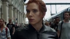 Stephen Dorff durván beszólt Scarlett Johanssonnak, de már nagyon bánja kép