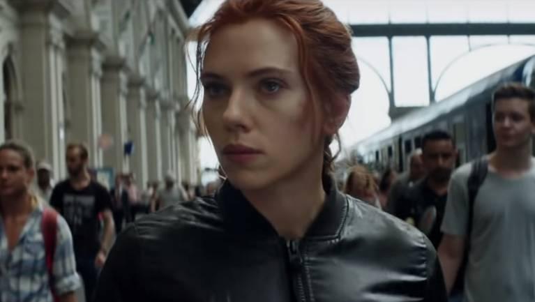 Stephen Dorff durván beszólt Scarlett Johanssonnak, de már nagyon bánja fókuszban