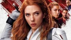 Három nőjogi szervezet állt ki Scarlett Johansson mellett a Fekete Özvegy botrány kapcsán kép