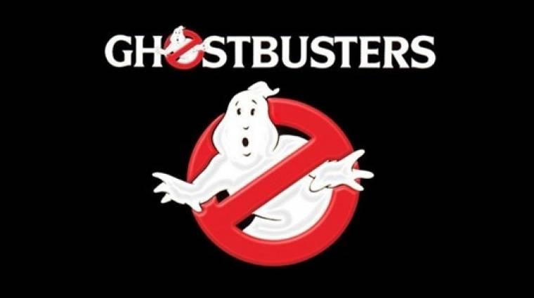Ghostbusters - az első fotók a női Szellemirtók forgatásáról bevezetőkép
