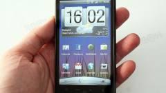 Kihátrálhat a HTC az S3 Graphics üzletből kép