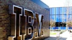 """A """"közösségi üzletet"""" támogatja az IBM kép"""