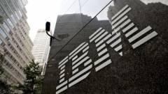 IBM: hamarosan jöhet a gondolatvezérlés? kép