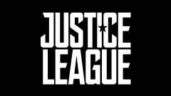 Minden, amit az Igazság Ligájáról megtudtunk kép