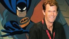 Ezt tanácsolja Kevin Conroy Batman megformálójának az Igazság Ligájában kép