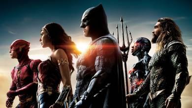 Az HBO Max egyik vezetője szerint nem lesz precedens Az Igazság Ligája rendezői változatából kép