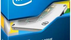 Kihasználná a HDD-hiányt az Intel kép