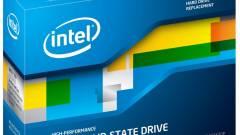Csökkenhetnek az SSD-k árai kép
