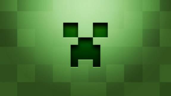 Így nullázd le 500 óra munkáját egy másodperc alatt Minecraftban kép