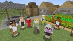 Mindenki ingyen multizhat Xboxon ezen a hétvégén kép