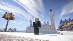 20 ezer Minecraft Edu licencet oszt ki a Microsoft kép