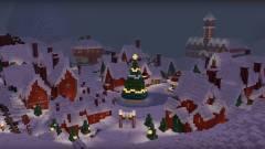 Minecraft - ezeken a platformokon nem frissítik tovább kép