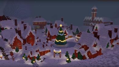 Minecraft - ezeken a platformokon nem frissítik tovább