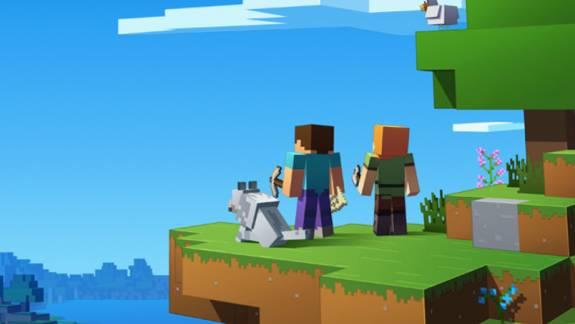 Minden eddiginél olcsóbban lehet majd a Minecrafttal játszani PC-n kép