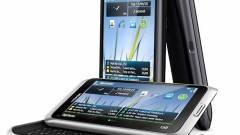 Jönnek a kétmagos Nokia mobilok kép