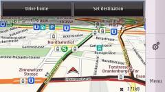 Magyarok forradalmasítanák a navigációt kép