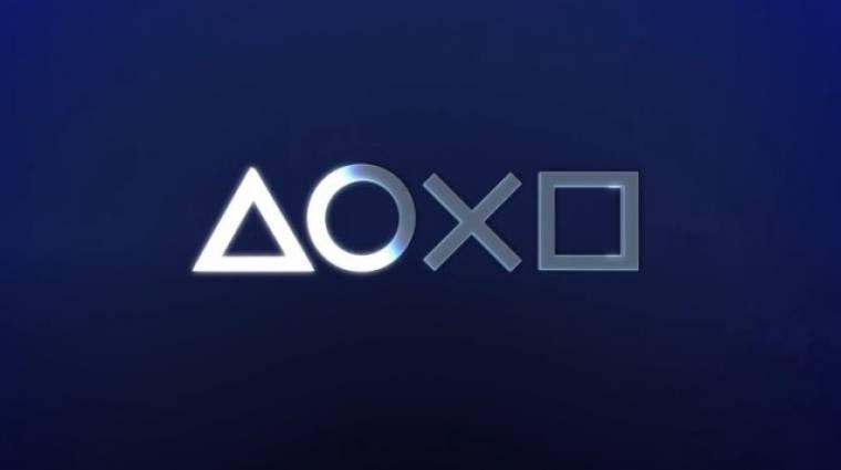 Több tucat dolgozójától válhatott meg a Sony Interactive Entertainment bevezetőkép
