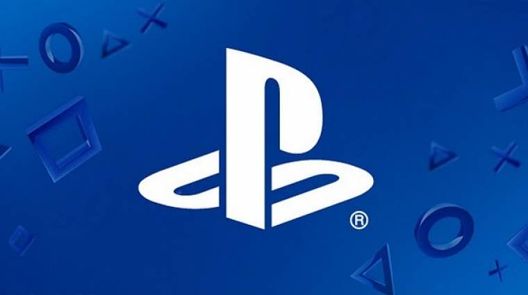 E3 2015 - és végül itt a Sony konferencia dátuma is bevezetőkép