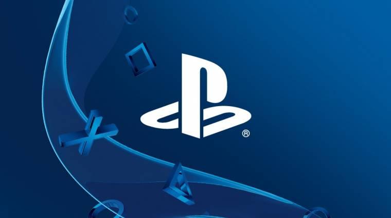 Júniusban leplezi le a PlayStation 5 játékait a Sony? bevezetőkép