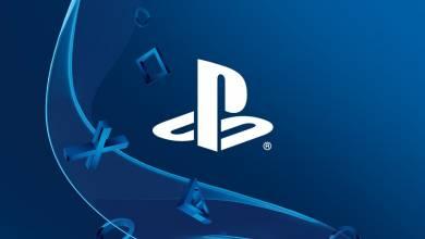 E3 2019 – a Sony kihagyja