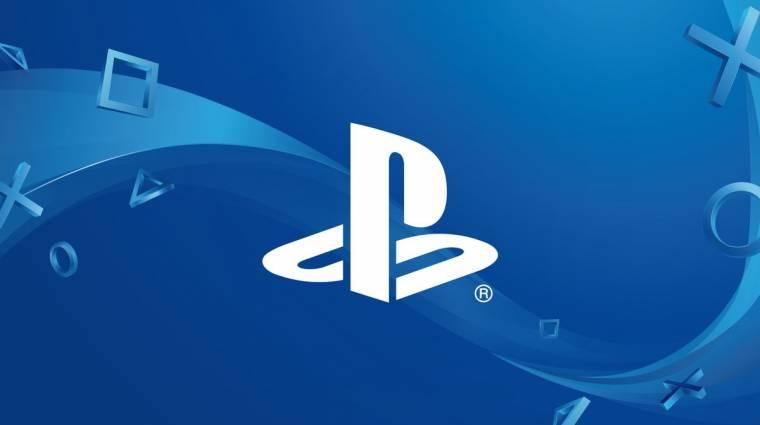 A Sony fejese szerint nem rajtuk múlik a cross-play bevezetőkép