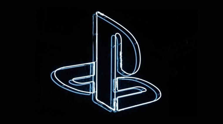Világrekorder lett a PlayStation bevezetőkép