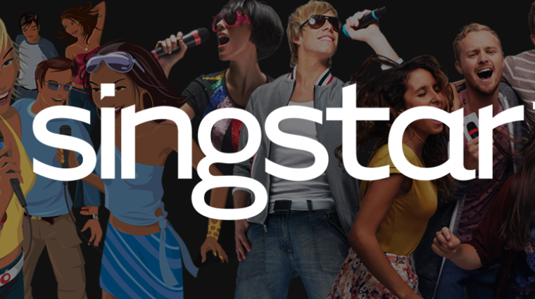 15 év után leállítják a SingStar szervereit bevezetőkép