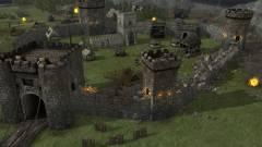 Stronghold 3: Gold Edition május végén! kép