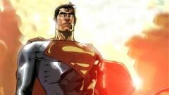 Új Superman játékon dolgoznak a Batman: Arkham Origins fejlesztői? kép