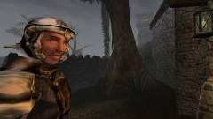 Ha Todd Howardon múlik, nem kap remastert a The Elder Scrolls III: Morrowind kép