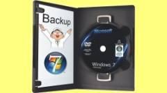 Backup, ami elérhető kép