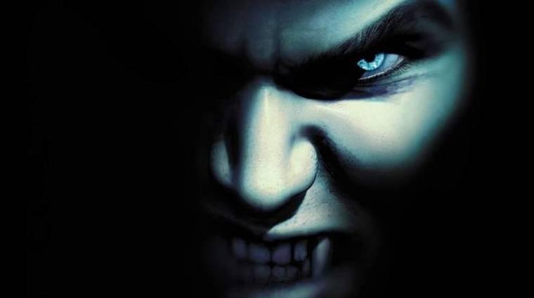 Törölték a World of Darkness MMO-t! bevezetőkép