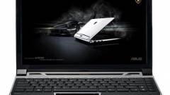Jön az új Lamborghini netbook kép