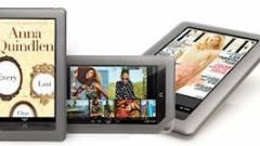 NOOKcolor: tablet, vagy e-book olvasó? kép