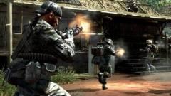 A Black Ops 2 lesz a következő Call of Duty kép