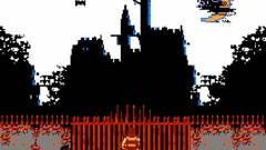 Castlevania - mennyibe kerül Dracula kastélya a valóságban? kép