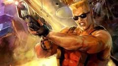 Duke Nukem: Manhattan - az új csapat megszerezte magának a régit kép