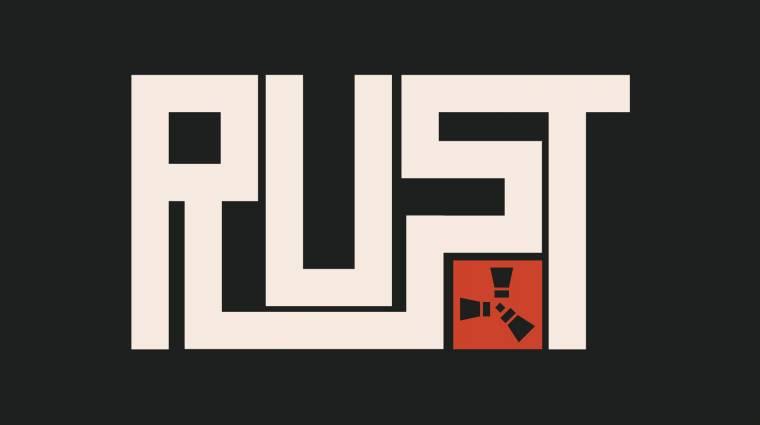 Rust - a Garry's Mod fejlesztőjének új játékát 150 000-en vették meg két hét alatt bevezetőkép