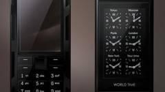 """Újabb """"olcsó"""" mobillal jelentkezett a Gresso kép"""