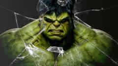 Avengers: Infinity War - A hihetetlen Hulk egyik karaktere is csatlakozik? kép