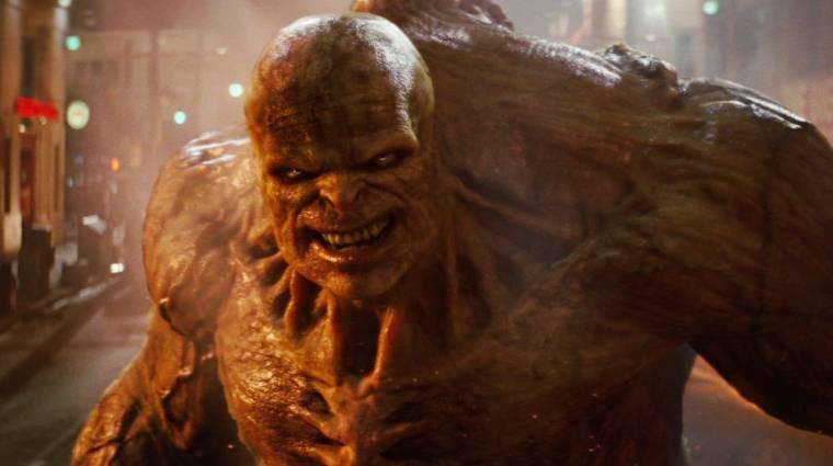 Tim Roth szerint nem lesz benne több Marvel filmben kép
