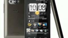 HTC: Windows Mobile 6.5-öt a kínaiaknak kép