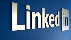 LinkedIn: Romániában a legnépszerűbb kép