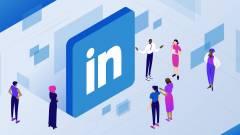 Már a LinkedIn is történeteket tesztel kép