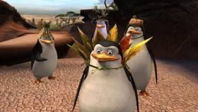 Madagascar: Escape 2 Africa kép