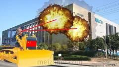 Az Apple leállíttatta a Meizu M8 gyártását kép