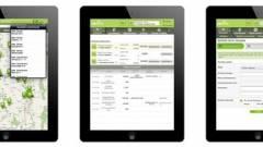Már iPad-ről is utalhatnak az OTP-sek kép