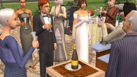 The Sims 2: Celebration Stuff kép
