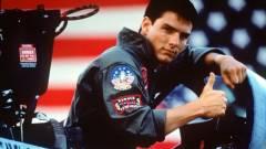 Kiderült a Top Gun folytatásának címe kép