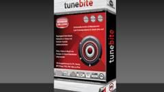 Tunebite 7 kép